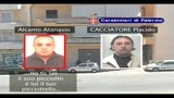 Operazione Antimafia dei CC a Palermo, otto arresti