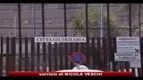 05/08/2010 - Procura di Roma apre l'inchiesta sulla casa dell'ex-AN a Montecarlo