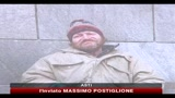 Arrestato perch ha evaso i domiciliari per comprare un salame