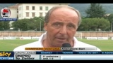 Intervista a Giampiero Ventura, allenatore Bari