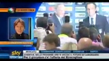 06/08/2010 - Convocazioni in Nazionale di Prandelli