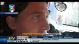 Montolivo: effetto strano vedere Prandelli dalla panchina della Fiorentina alla Nazionale