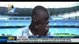 Balotelli al Manchester City