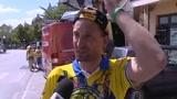 Rossi-Ducati, binomio italiano che fa sognare i tifosi