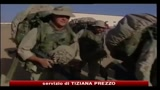 15/08/2010 - Afghanistan, Petraeus: Il ritiro ha data flessibile