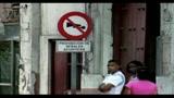 16/08/2010 - Cuba, il ritorno di Castro può bloccare i progressi