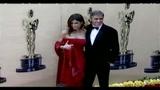 17/08/2010 - Anello di fidanzamento al dito di Elisabetta Canalis