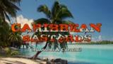 CARIBBEAN BASTERDS - il trailer