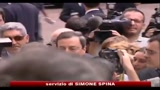 Draghi: da Basilea 3 benefici a stabilit e crescita
