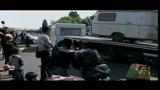 19/08/2010 - Francia, oggi primo volo rimpatri rom, cresce polemica