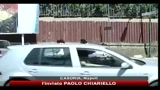 Casoria, edicolante ucciso con tre colpi di pistola al volto