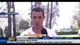 Inter, parla Dejan Stankovic