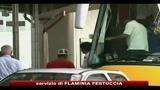 20/08/2010 - Francia, espulsioni rom: 139 oggi, 850 per fine agosto
