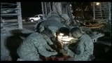20/08/2010 - Iraq, Al Qaeda rivendica l'attentato al centro reclute
