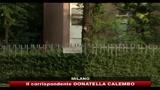 20/08/2010 - Milano, infermiera di 61 anni mette KO violentatore a colpi di Judo