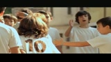 Coppa Italia: nata per unire, un video celebra l'unità d'Italia