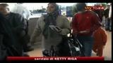22/08/2010 - Rom, CEI: Italia non puà espellere in modo indiscriminato