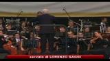 Buenos Aires, concerto di Barenboim con la Divan Orchestra