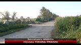 23/08/2010 - Brescia, ritrovato morto il bimbo scomparso