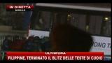 23/08/2010 - Bus sequestrato: la liberazione degli ostaggi