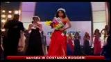 Miss Universo 2010 è la messicana Jimena Navarrete Rosete