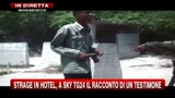 24/08/2010 - Mogadiscio, strage in hotel: il racconto di un testimone