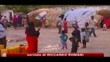 24/08/2010 - Somalia, Al Quaeda fa strage di membri del governo