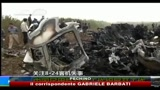 25/08/2010 - Incidente aereo in Cina, recuperata la scatola nera