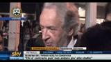 Intervista a Gianpaolo Pozzo, presidente Udinese