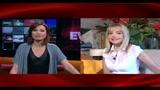Compie oggi 70 anni la fatina della tv Maria Giovanna Elmi