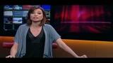 25/08/2010 - Lindsy Lohan esce dal centro di disintossicazione