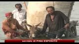 25/08/2010 - Pakistan, Zardari: anni per ricostruire il paese