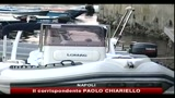 Napoli, sub morto, guidatore gommone positivo a cocaina