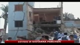 25/08/2010 - Iraq, 64 morti in una serie di attentati