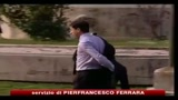 25/08/2010 - Vertice Pdl-Lega, Bocchino: Bene il No al voto anticipato