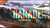 SCIARADA - il trailer