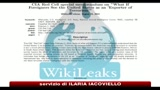 26/08/2010 - USA, Wikileaks diffonde nuovi documenti della Cia