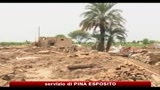 26/08/2010 - Pakistan, ONU: 800mila persone ancora isolate