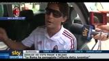 Intervista a Pippo Inzaghi