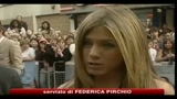 Wonderlust, primo topless di J. Aniston sul grande schermo