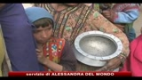 27/08/2010 - Emergenza Pakistan, Onu: Un altro milione di sfollati