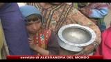 27/08/2010 - Emergenza Pakistan, Onu: Un altro milione di sfollati