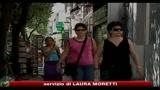 28/08/2010 - Welfare, Italia spende per famiglia e maternità solo l'1,4% del Pil
