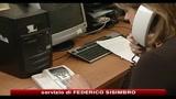 28/08/2010 - Telefonia, gli italiani preferiscono il cellulare alla cornetta
