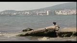 29/08/2010 - Spiagge-Discariche e mare inquinato, inchiesta choc a Napoli