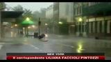 29/08/2010 - Katrina cinque anni dopo, Obama in visita a New Orleans