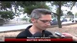 29/08/2010 - Messina, lite in sala parto: le dichiarazioni del marito e del primario