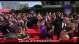 30/08/2010 - Fashion Emmy, sul red carpet troppo di tutto