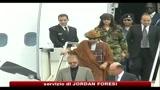 30/08/2010 - Gheddafi, Buttiglione: allucinante il silenzio del governo