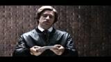 Romanzo Criminale: Dandi dixit
